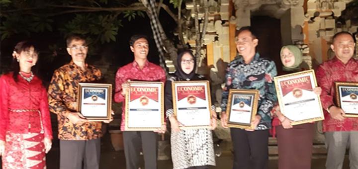 bank-jombang-raih-penghargaan-indonesia-enterprise-risk-management-award-3-2019