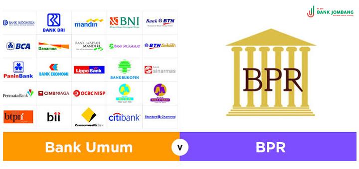 perbedaan-bank-umum-dengan-bpr
