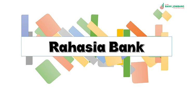 rahasia-bank-BPR