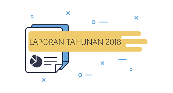 laporan-tahunan-2018-pt-bpr-bank-jombang-perseroda