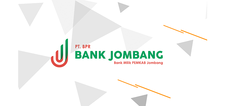 PT BPR BANK JOMBANG (PERSERODA)