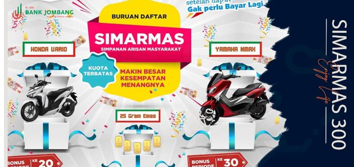 simarmas-300-bank-jombang