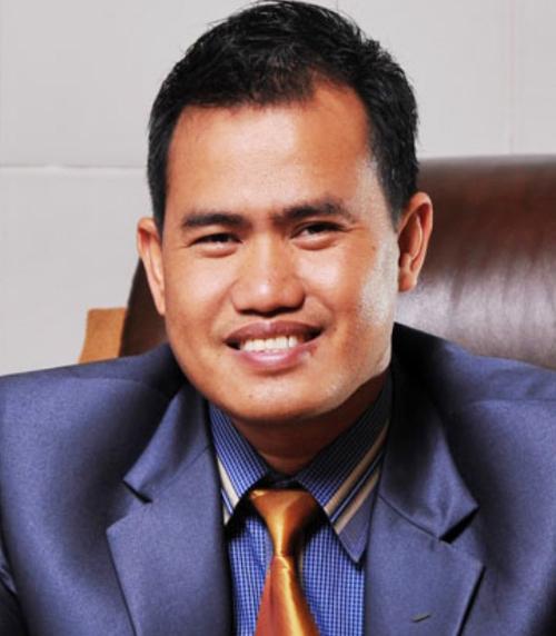afandi-nugroho-direktur-utama-bank-jombang