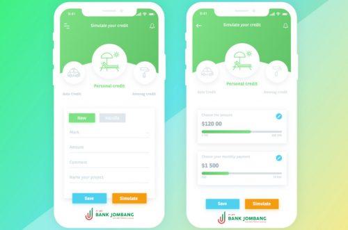 simulasi-kredit-bank-jombang