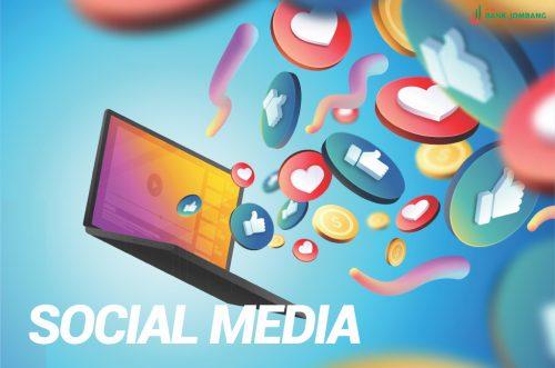 sosial-media-bank-jombang