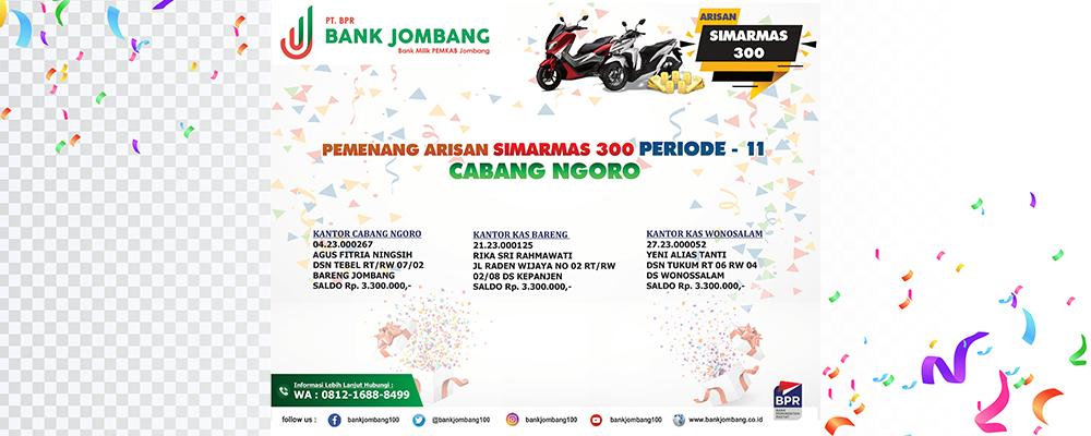 pemenang-simarmas-300-bank-jombang-periode-ke-11-cabang-ngoro