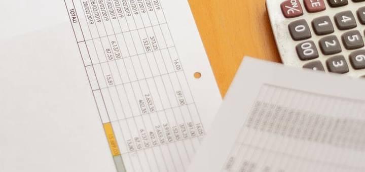 angsuran-kredit-dan-relaksasi-kredit-terkait-covid-19
