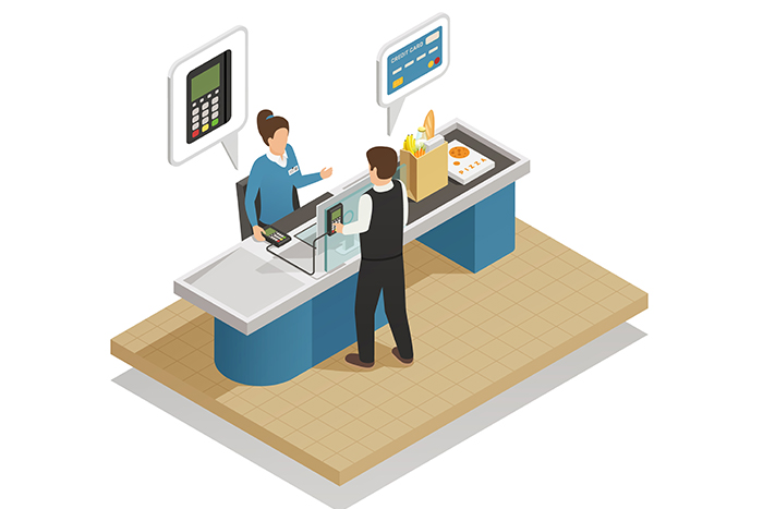 operasional-bank-jombang