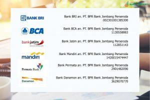 rekening-bank-jombang
