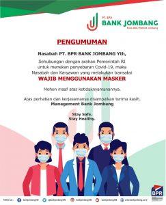 ketentuan-operasional-bank-jombang-terkait-covid-19