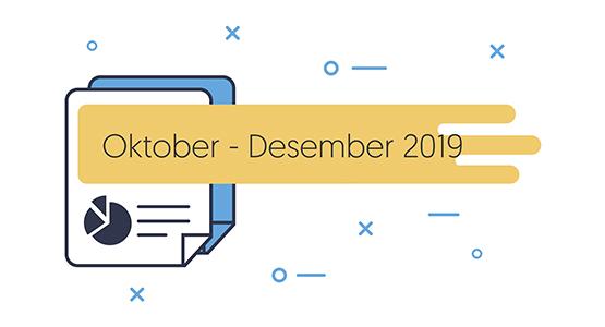 laporan-triwulan-bank-jombang-oktober-desember-2019